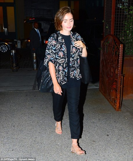 1408435354766_wps_5_Lily_Collins_was_spotted_