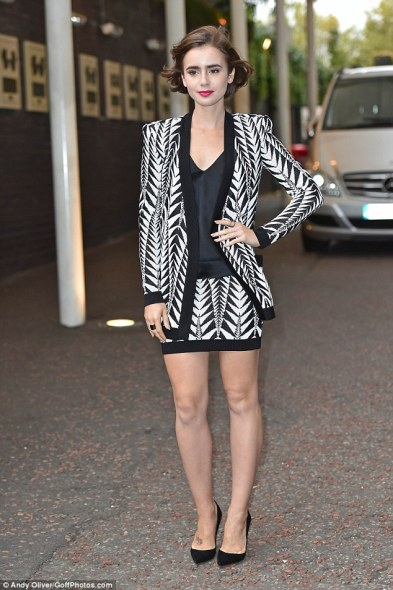 1412586932656_wps_29_6_October_2014_Lily_Colli