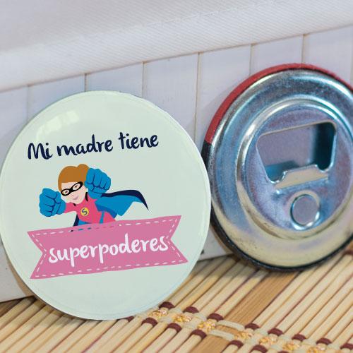 abridor_regalo-solidario_mama-superpoderes_1