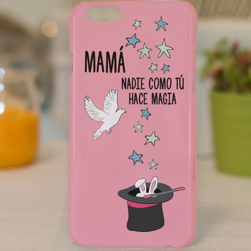 Carcasas_regalo_10_MAMA-MAGIA_1