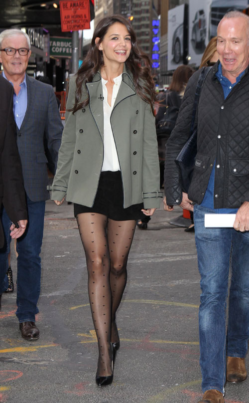katie_holmes_css_100913