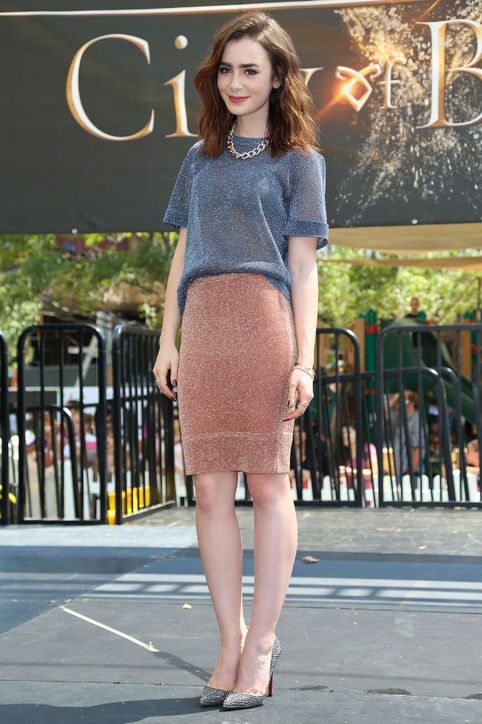 lily-collins-bec-and-bridge-h724
