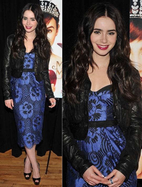 lily-collins-mirror-mirror-during-the-meet-the-actor-series-at-the-apple-store-collette-dinnigan-dress