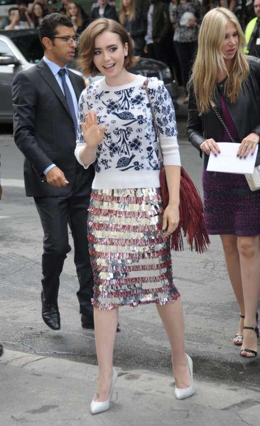 Lily-Collins--Paris-Fashion-Week-2014-08