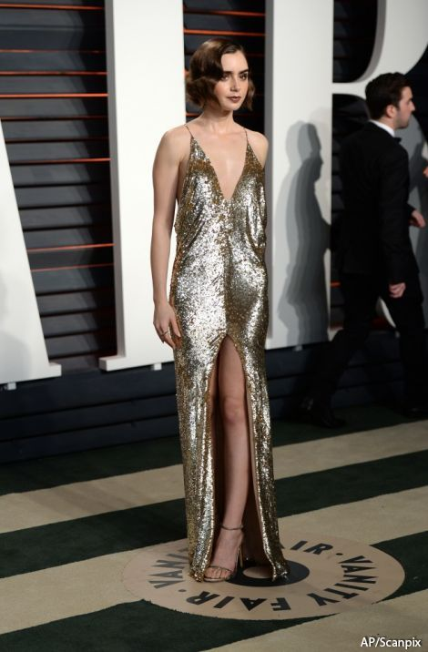 the-naked-outfits-of-the-stars-at-afperparty-oscars-2016-photos9