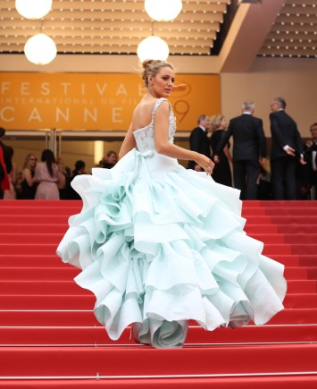 blake-lively-cenicienta-cannes-640x785