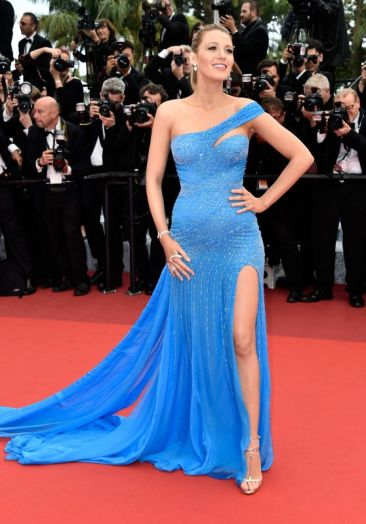 blake-lively-the-bfg-premiere-cannes-film-festival-in-cannes-5-14-2016-1_thumbnail