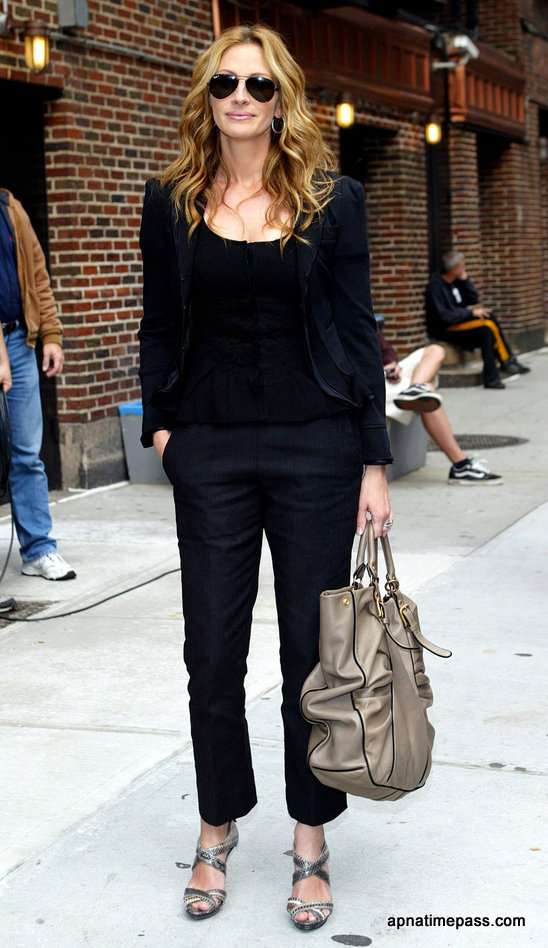 casual-julia-roberts-style