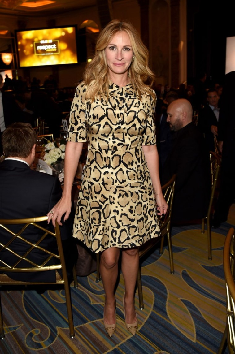celebrity-style-Julia-Roberts-10th-annual-GLSEN-respect-awards