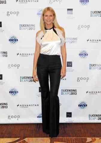 gwyneth-paltrow-ruffle-blouse