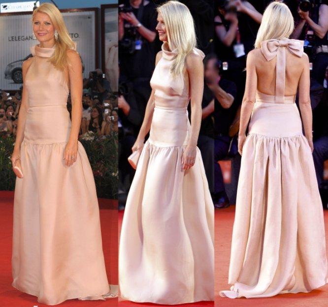 gwyneth-paltrow-venice-film-festival