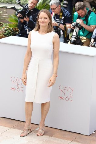 jodie_foster_cannes_2016_1a.jpg-a