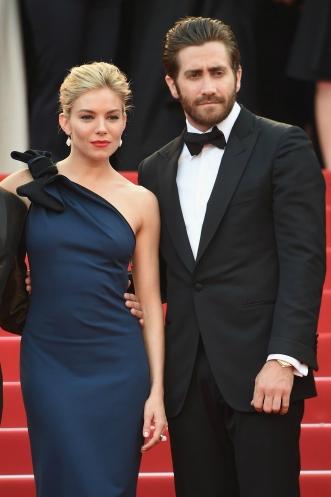 Melhores-e-piores-looks-do-Festival-de-Cannes-2016-13