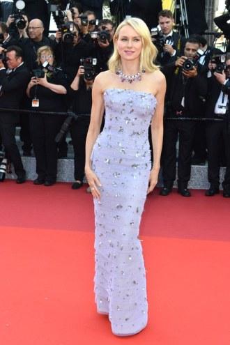 Naomi-Watts-Cannes-Film-Festival-2016-Red-Carpet-Armani-Prive-Fashion-Tom-Lorenzo-Site-3