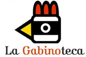 gabinoteca_logo_listae