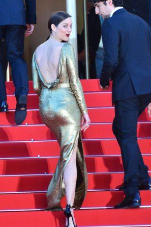 Marion-Cotillard-Style-Double-Shot-Cannes-Film-Festival-Red-Carpet-Fashion-Dior-Couture-Delpozo-Tom-Lorenzo-Site-11