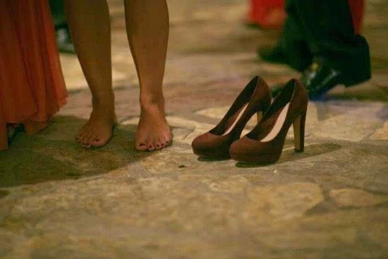 invitada-boda-descalza
