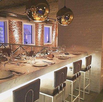 restaurante-babelia-cafe-madrid6_large