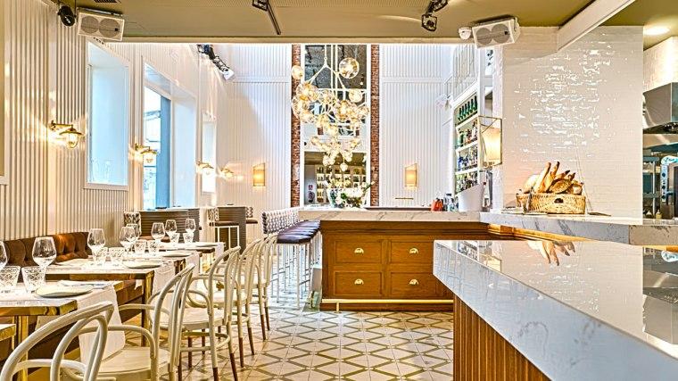 restaurante_babelia_cafe07