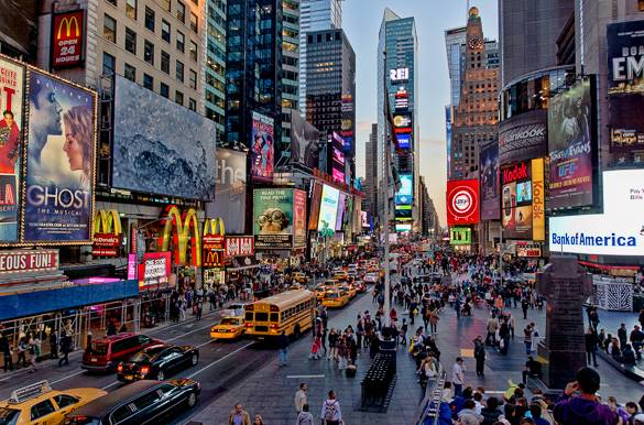 Times-square-manhattan-new-york-nyc-cruce-mundos