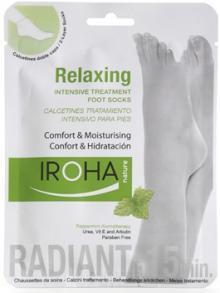 calcetines_tratamiento_iroha_nature___