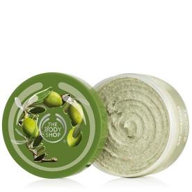 olive-exfoliating-cream-body-scrub-2-640x640